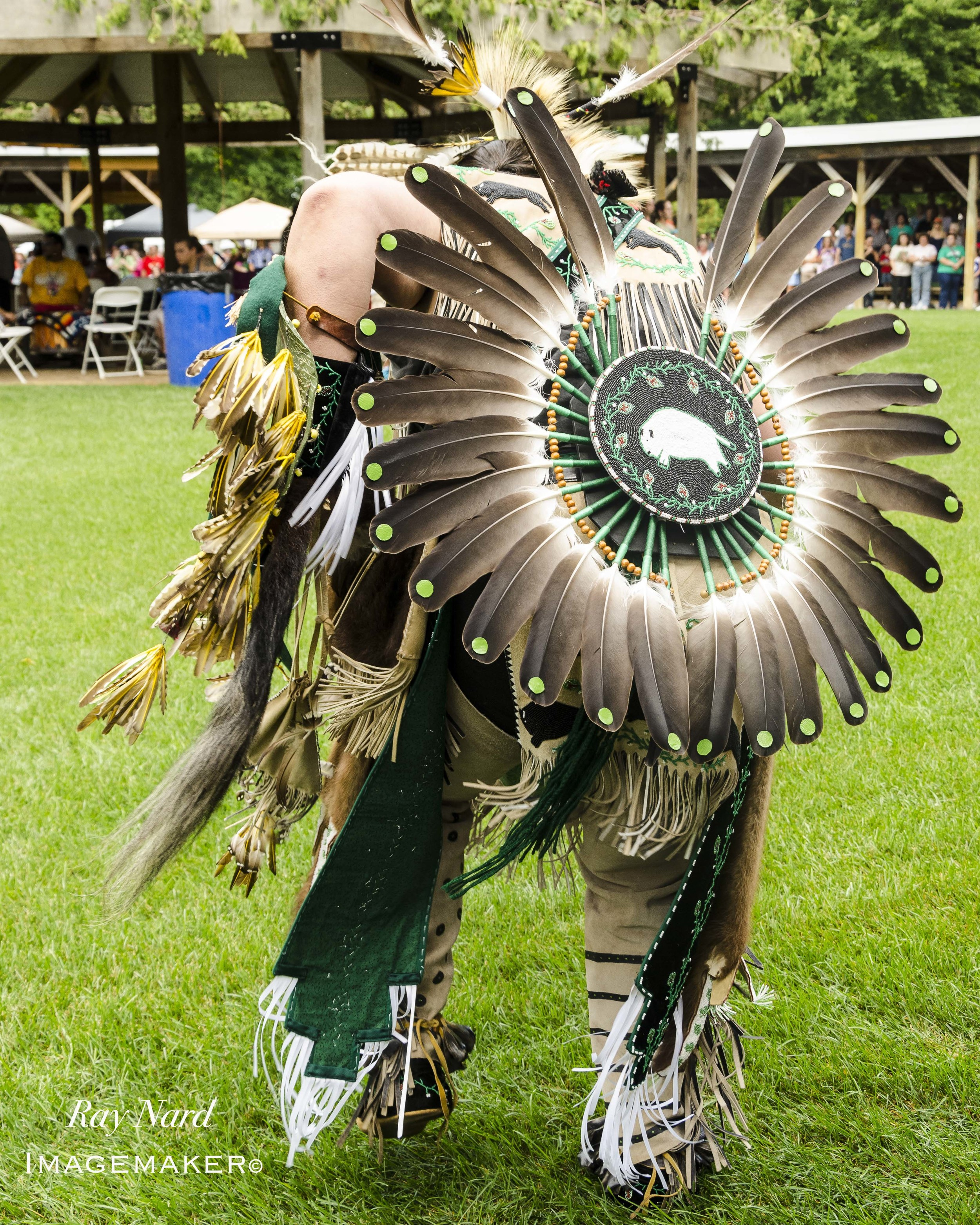 First Nation Celebration_6.JPG
