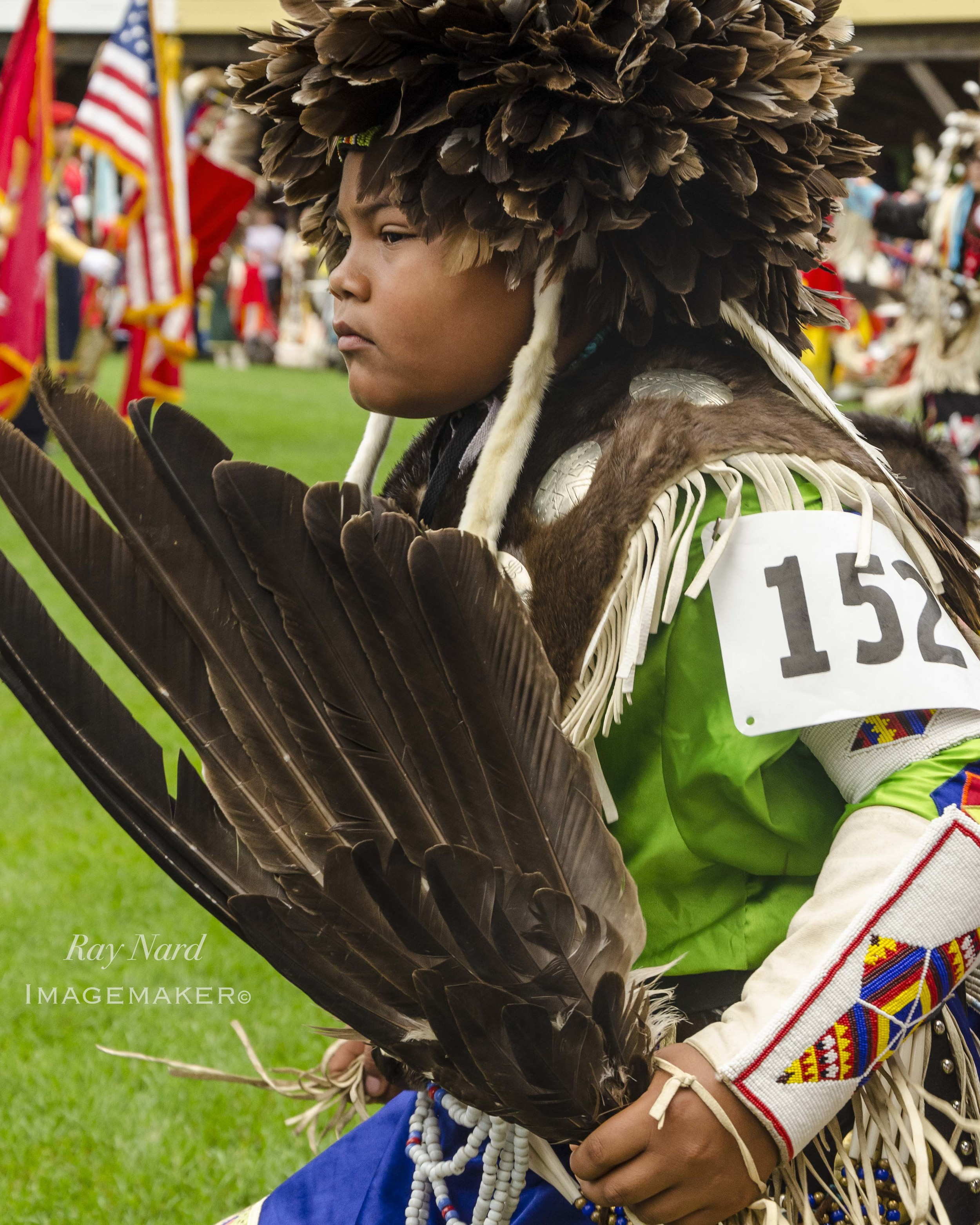 First Nation Celebration_9.JPG