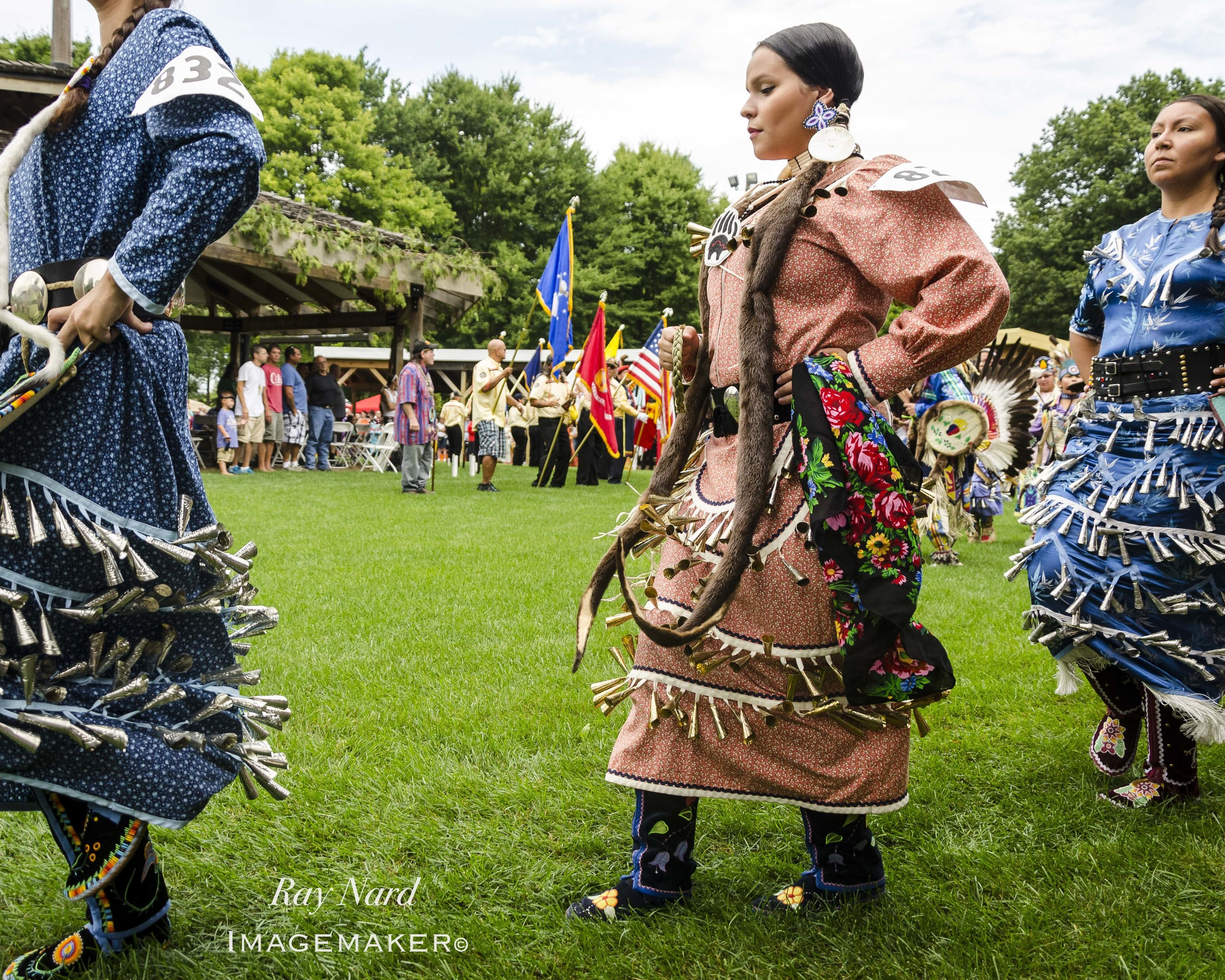 First Nation Celebration_8.JPG