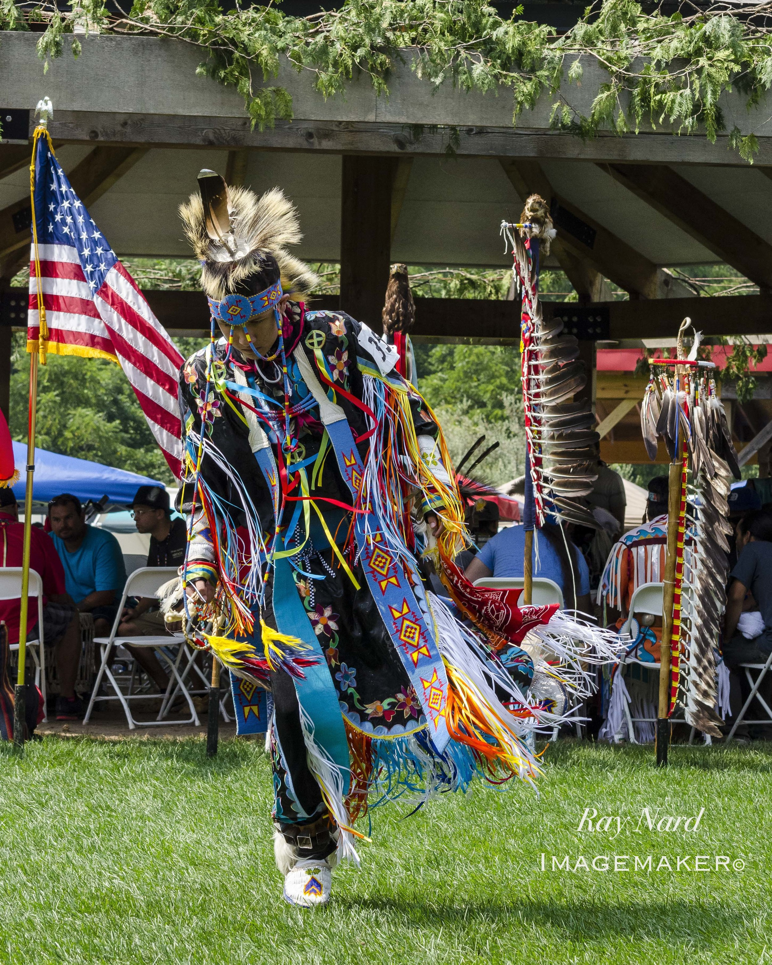 First Nation Celebration_11.JPG