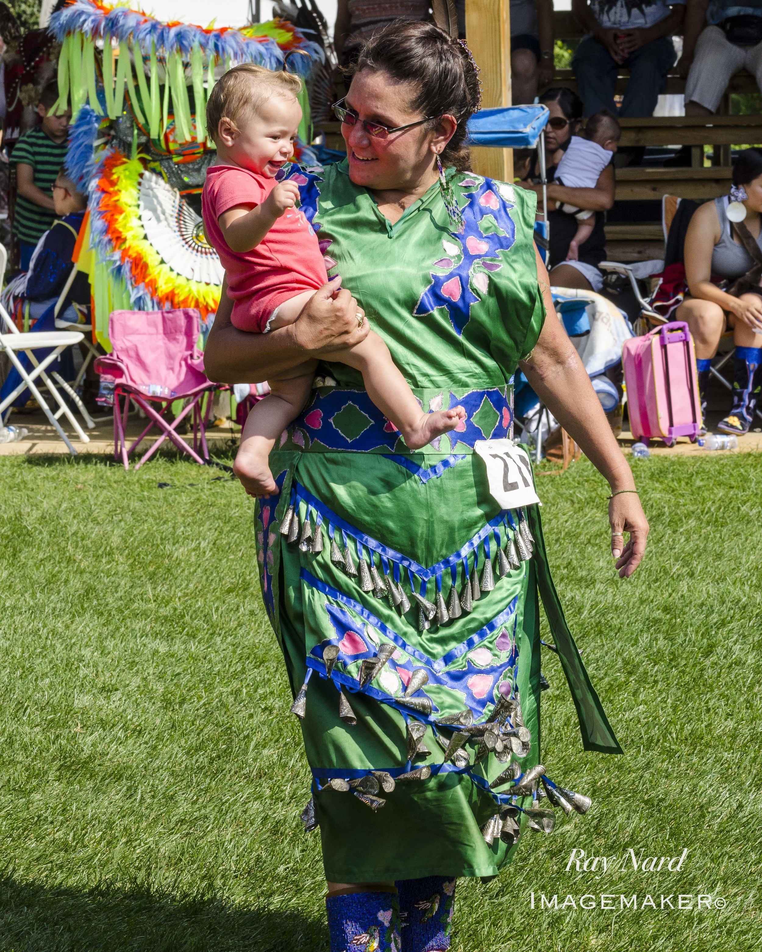 First Nation Celebration_12.JPG