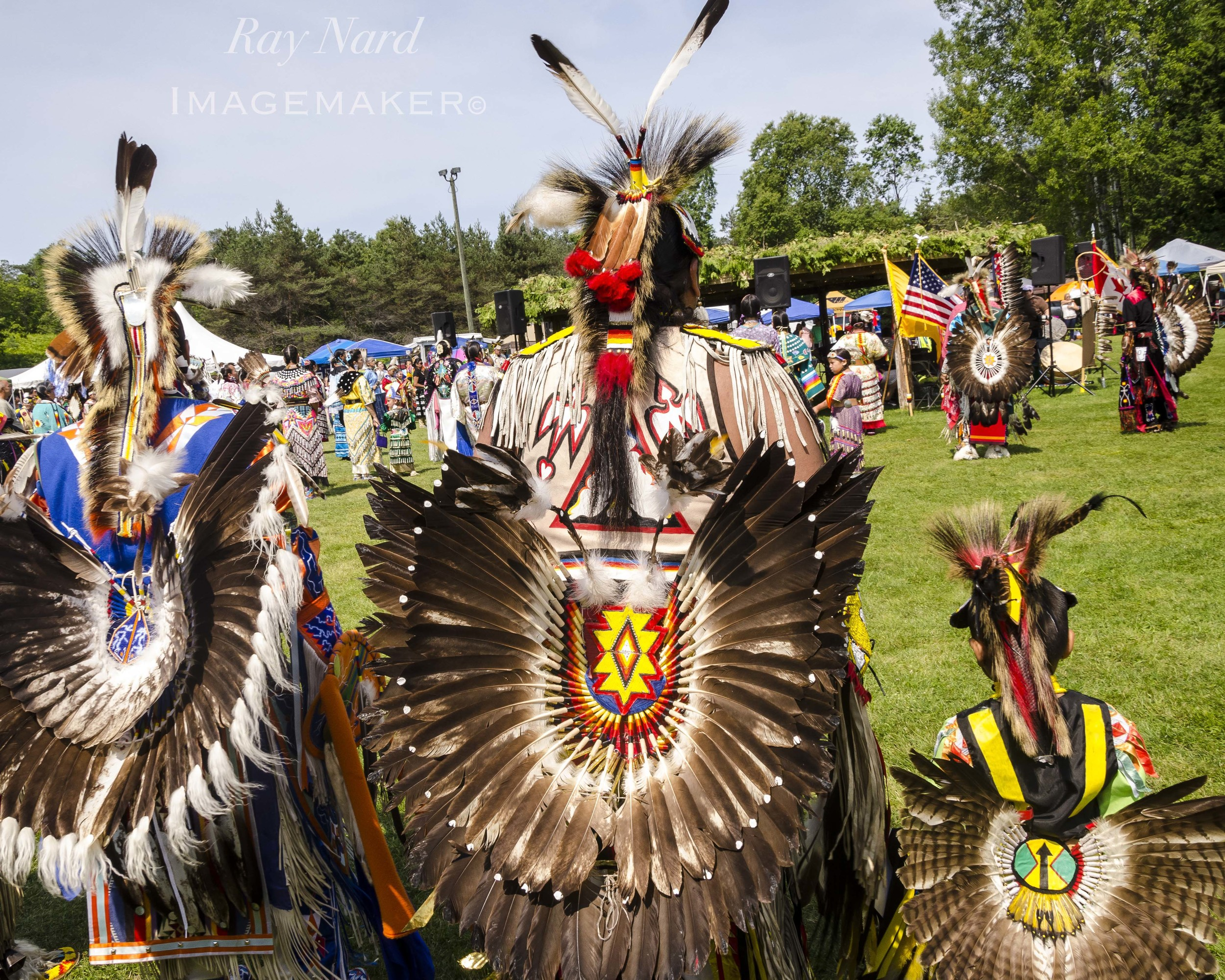 First Nation Celebration_15.JPG