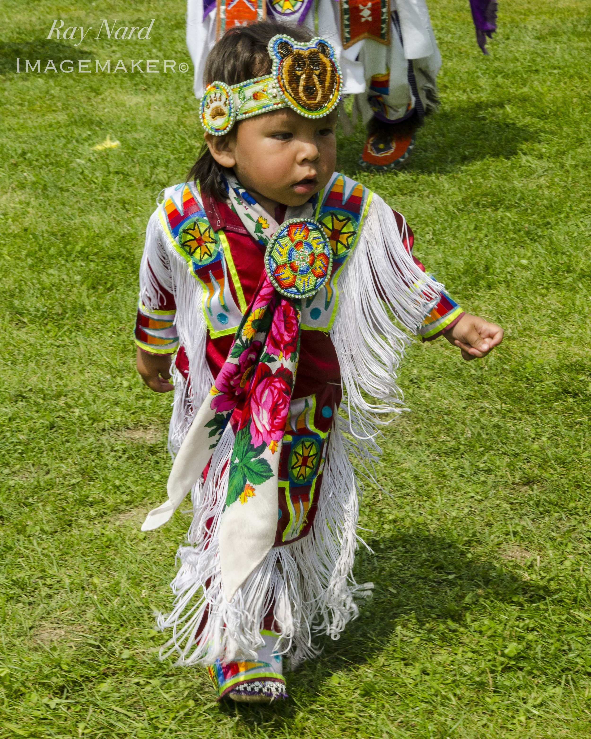 First Nation Celebration_16.JPG