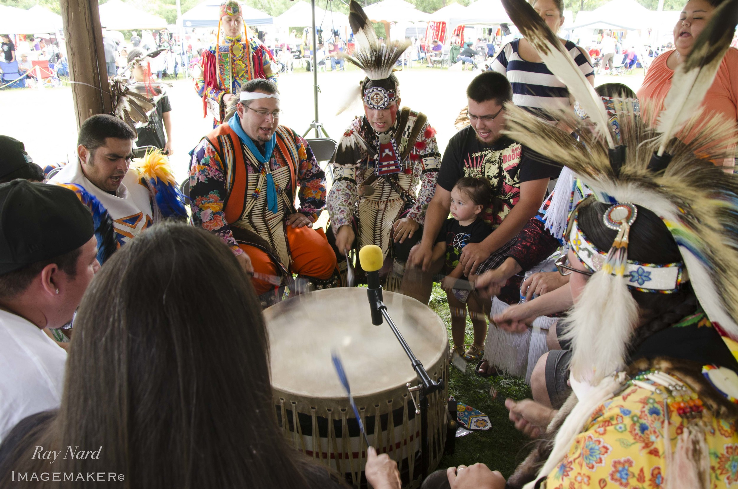 First Nation Celebration.JPG