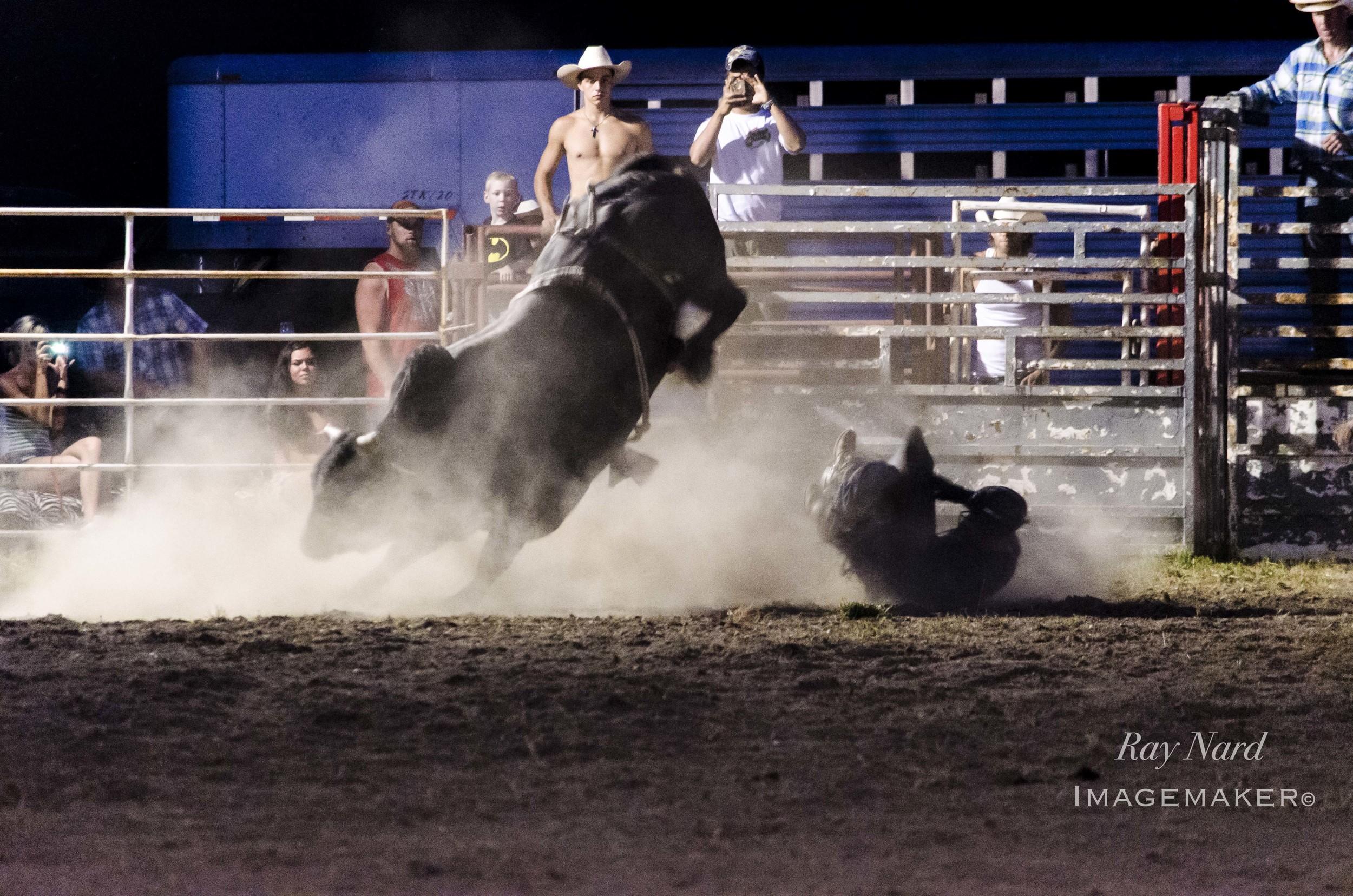 Rodeo Doc_11.JPG