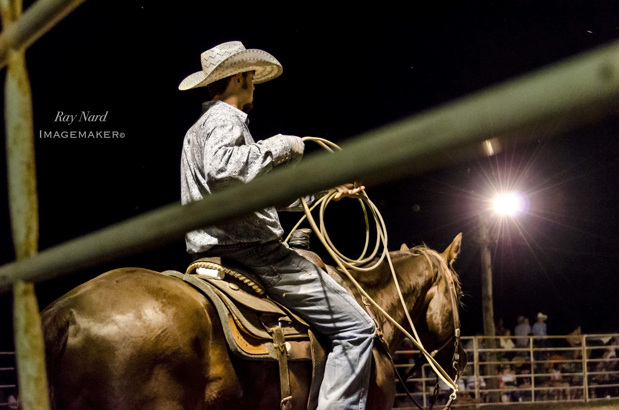 Rodeo Doc_15.JPG