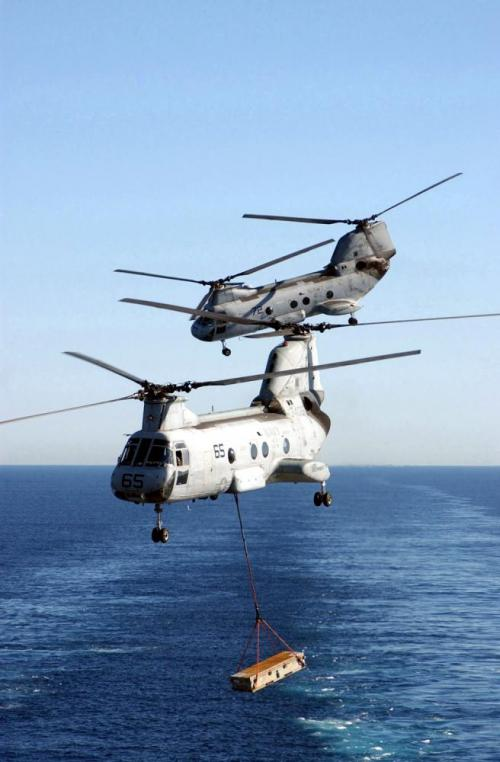 CH-46-Sea-Knight-helicopter-289.preview.jpg