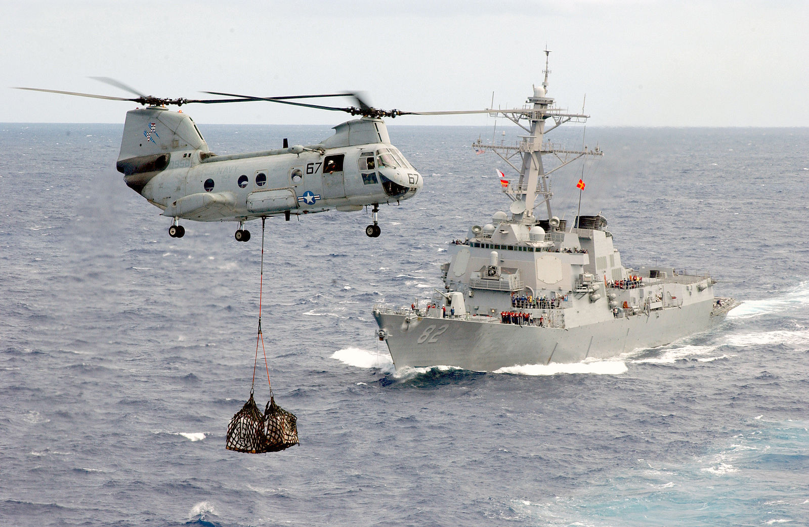 US_Navy_030210-N-0233J-040_A_CH-46D_conducts_a_vertical_replenishment.jpg