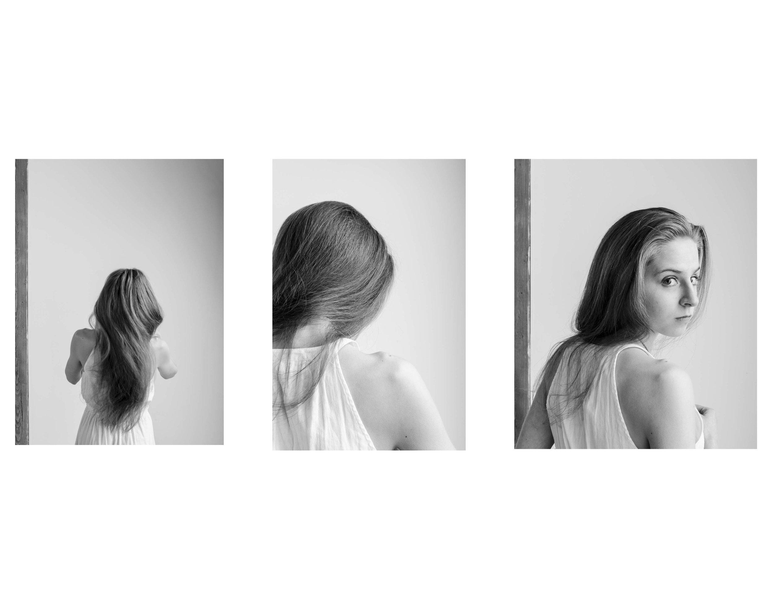 portraits_3.JPG