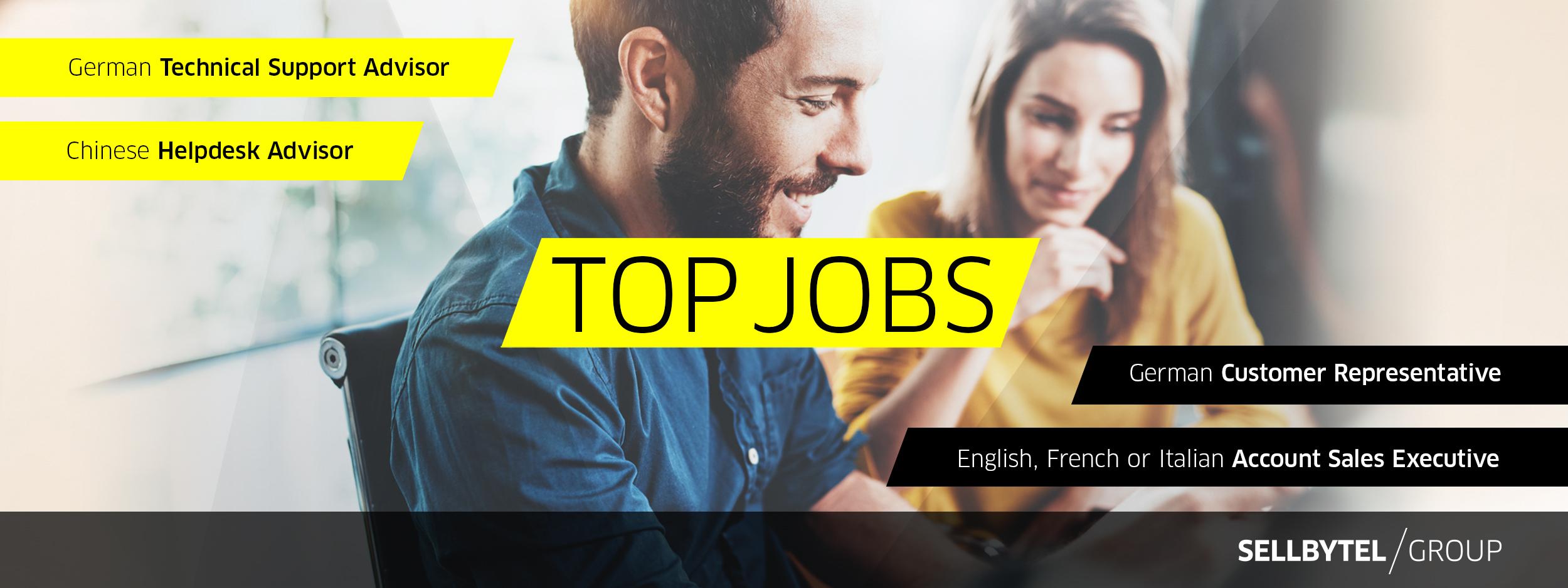 top jobs copia.jpg