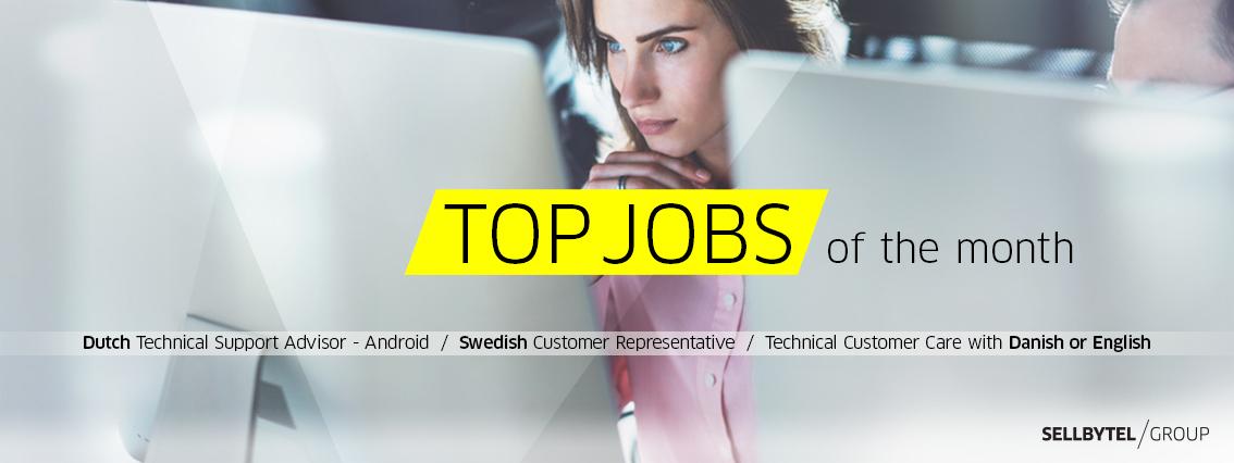 top-jobss.jpg