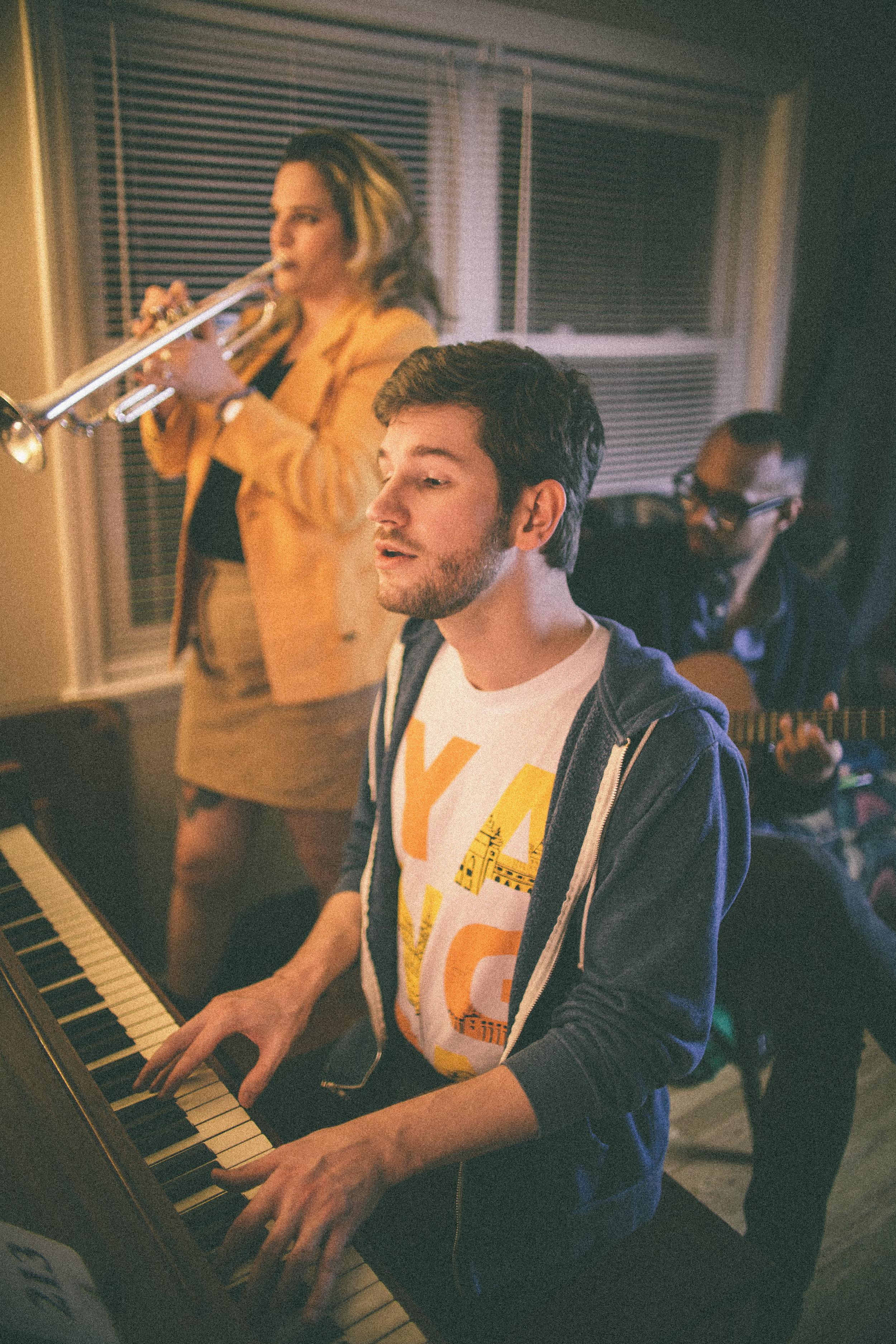 best piano shot.jpg