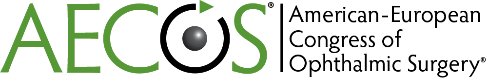 AECOS Logo.png