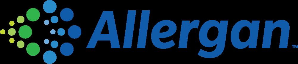 Allergan Logo.png