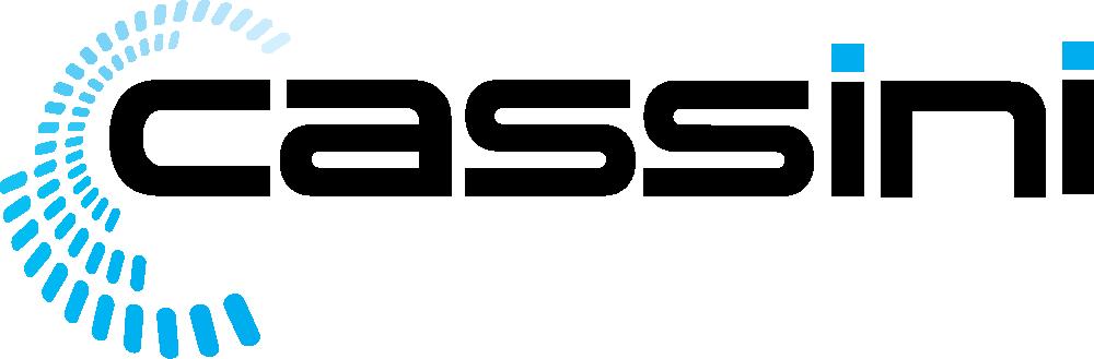 Cassini Logo.png
