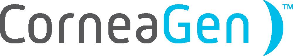 CorneaGen Logo.png