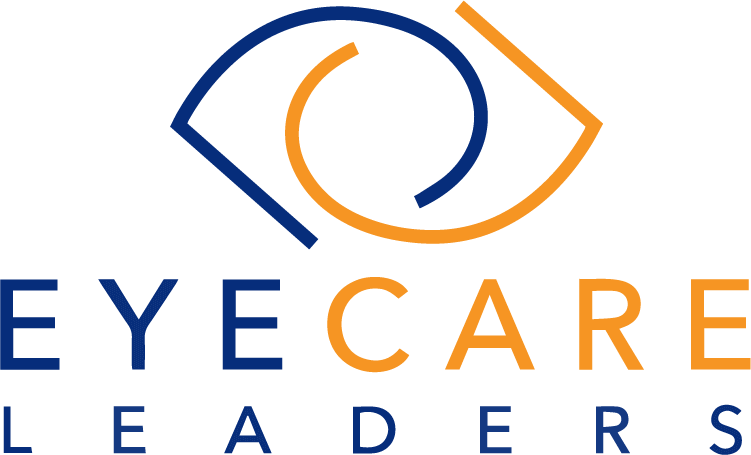 Eye Care Leaders Logo.png