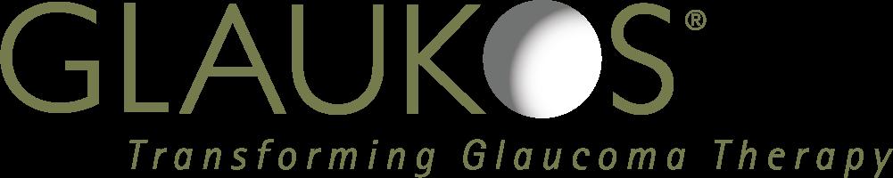 Glaukos Logo.png