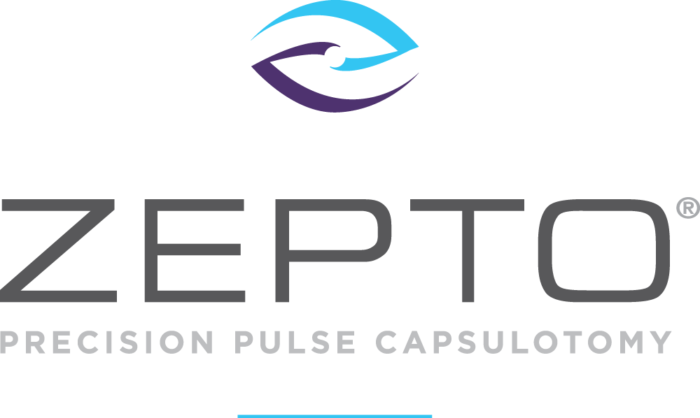 Zepto Logo.png