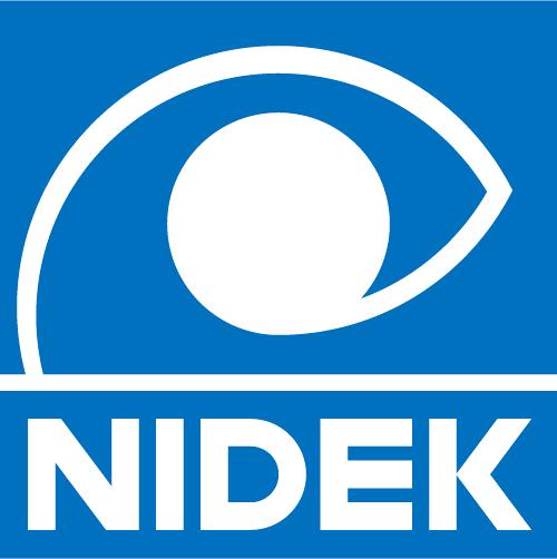 Nidek Logo.png