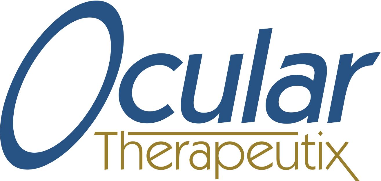Ocular Therapeutix Logo.png