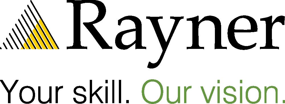 Rayner Logo.png