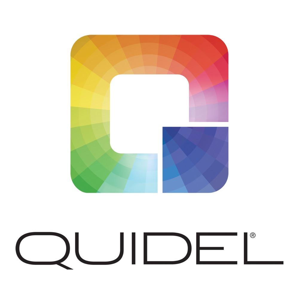 Quidel Logo.jpg