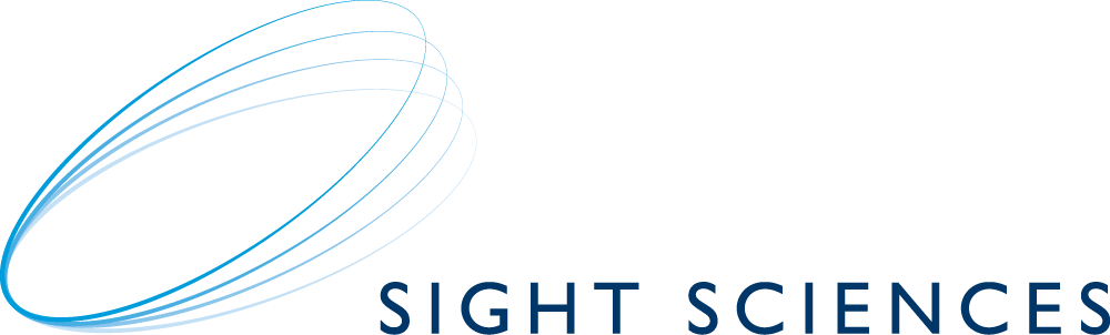 Sight Sciences Logo.png