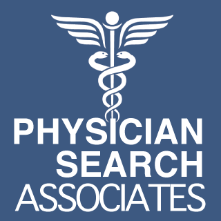 Physician Search Associates Logo.png