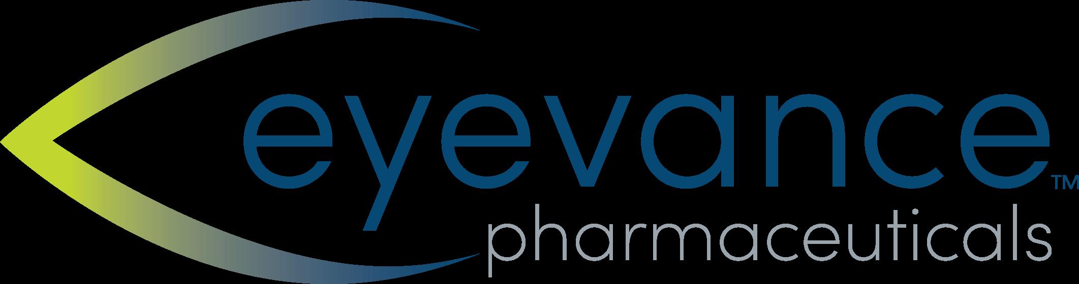 Eyevance Logo.png