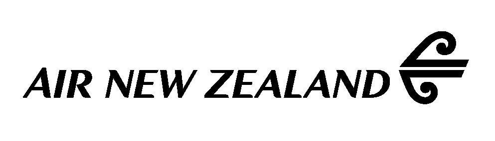 AirNZ logo-NEW.jpg
