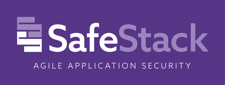 Our security guys - SafeStack helps organisations big and small keep their data, systems and people safe whilst building innovative products to save small security teams time and resources.
