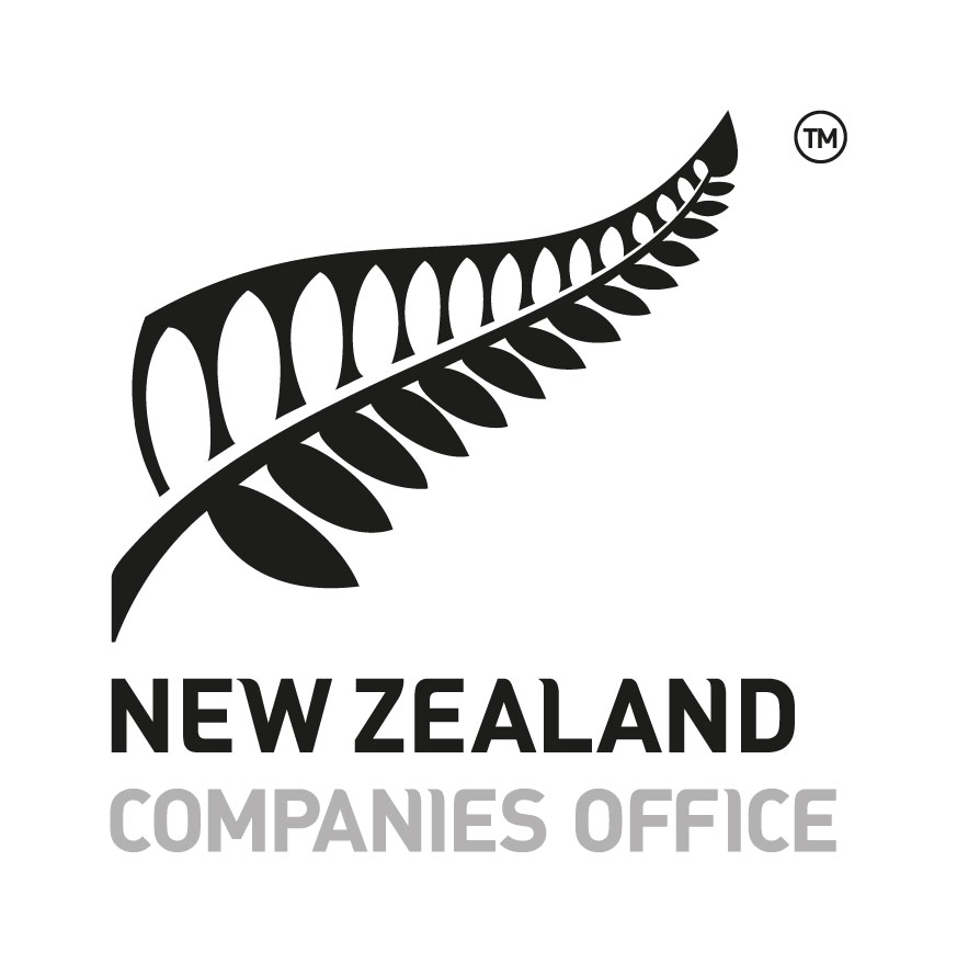 Brand NZ Companies Office_ pos vertical BLACKGREYPMS.jpg