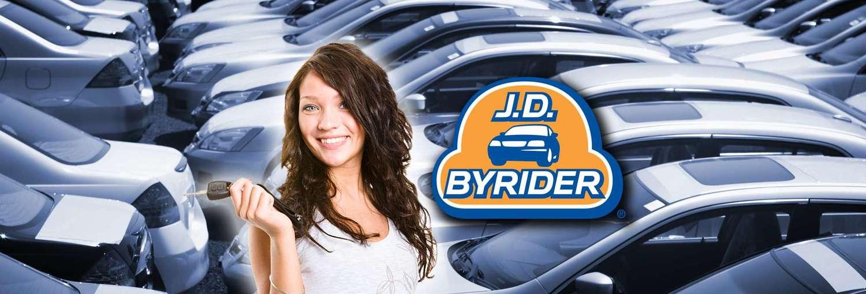 Buy Here Pay Here Fort Wayne >> J D Byrider Fort Wayne