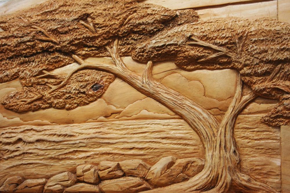 Torrey-Cliffs-5.jpg
