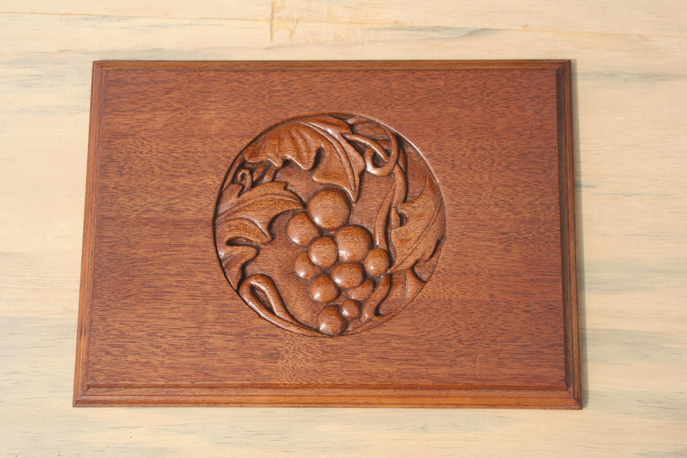Wine-Box-5.jpg