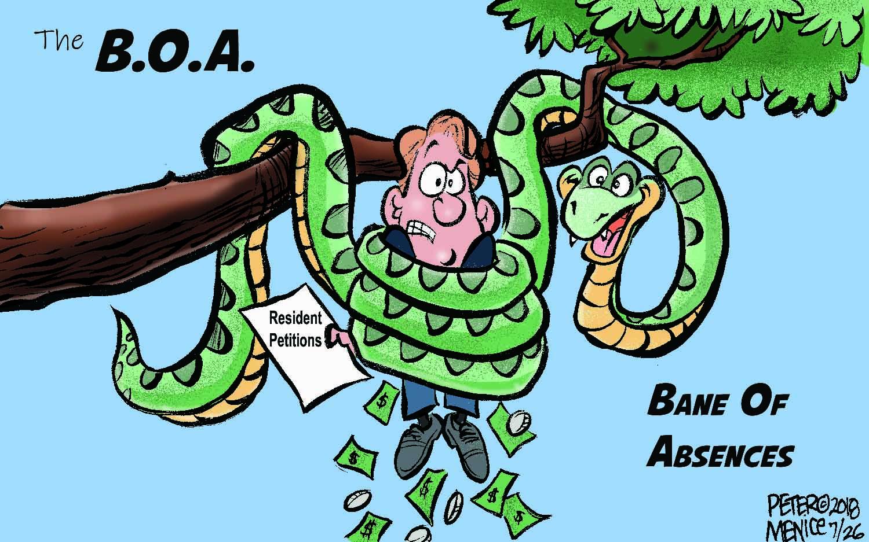 Appeals board cartoon.jpg