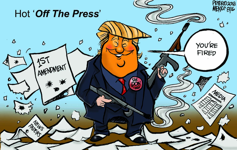 OFF The Press.jpg