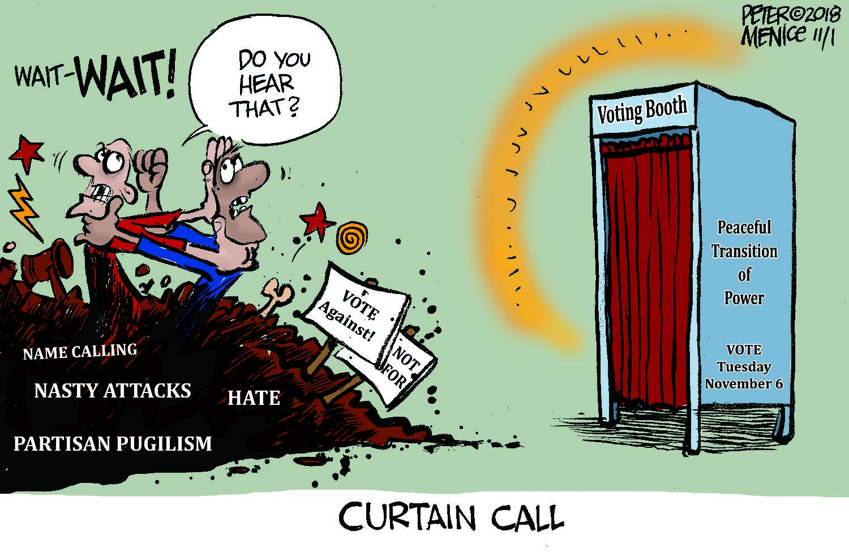 Curtain Call2.jpg