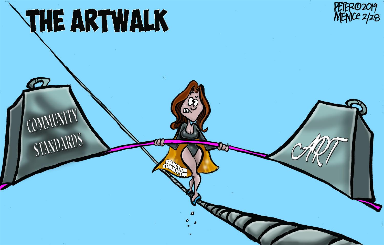 The Artwalk.jpg