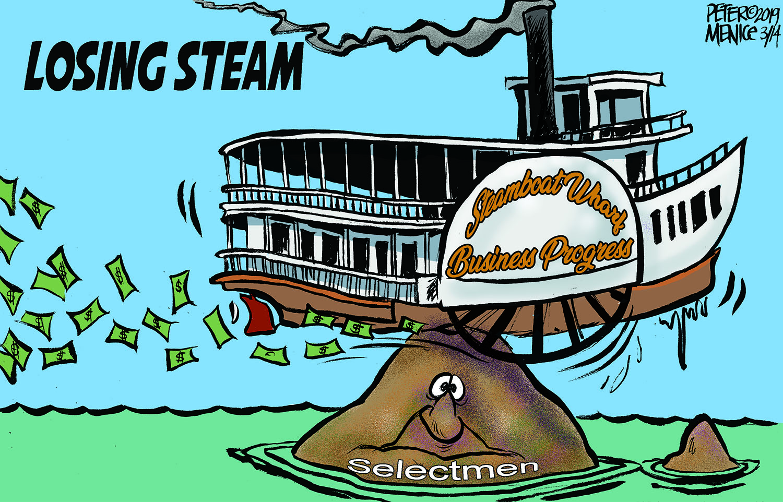 Losing Steam (1).jpg