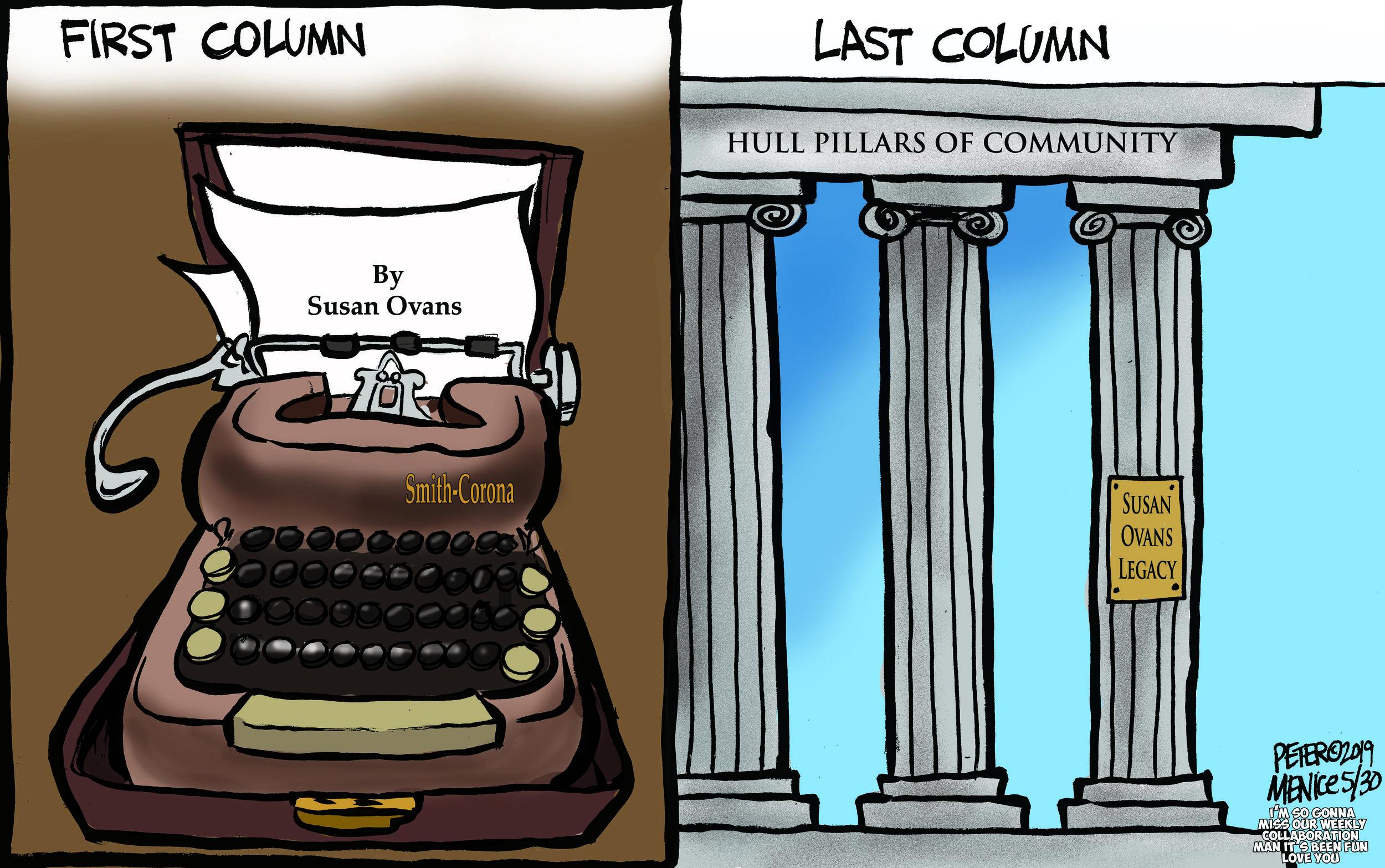 Pillar of Community.jpg