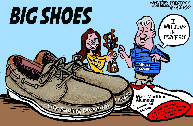 Big Shoes.jpg