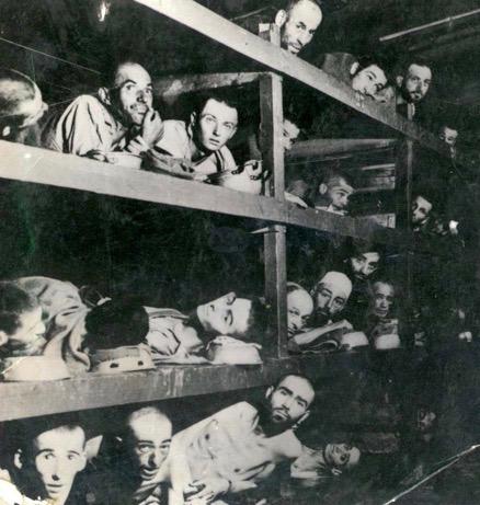 Courtesy Yad Vashem Photo Archives 5DO9