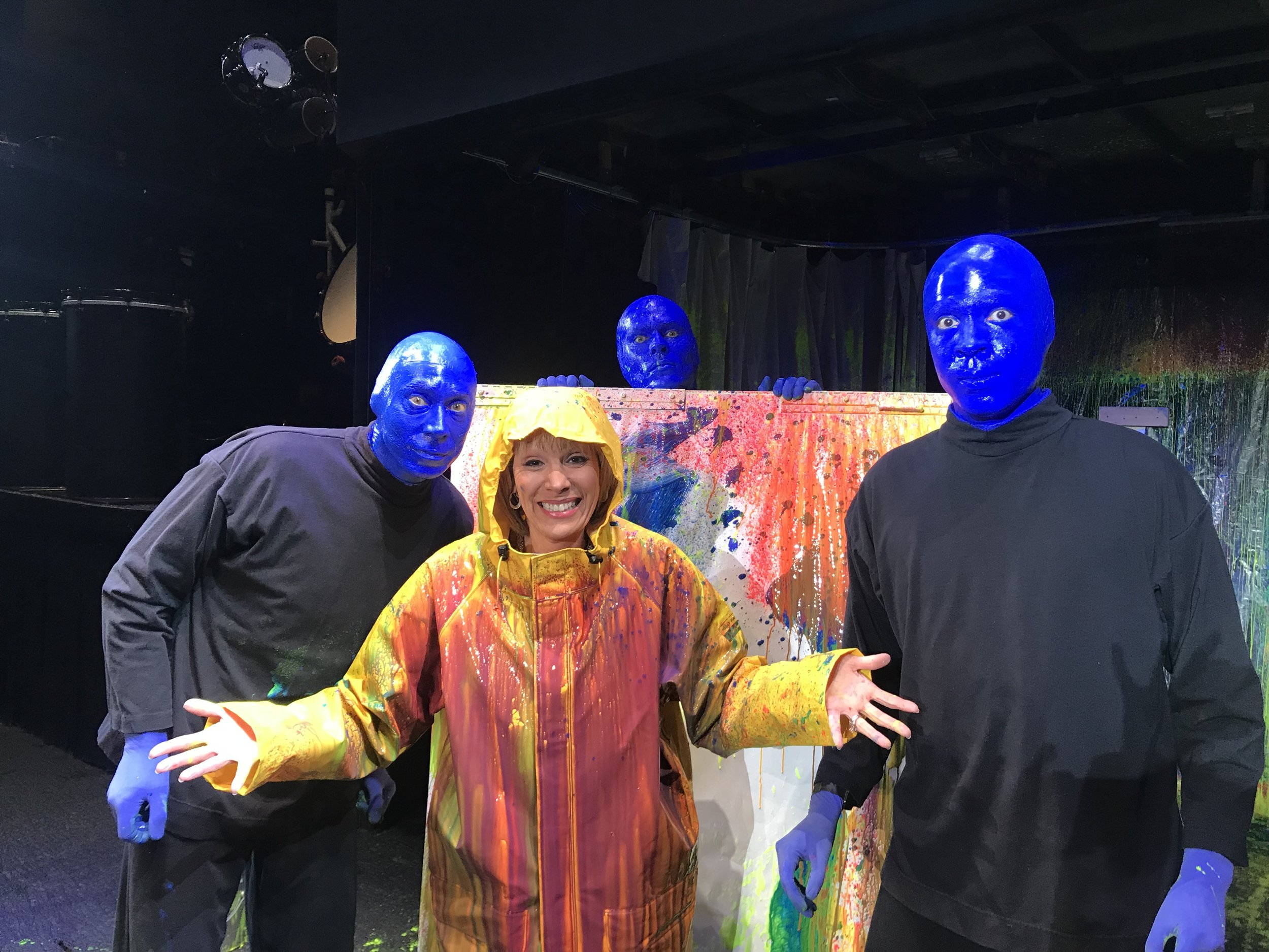 more blue man.jpg