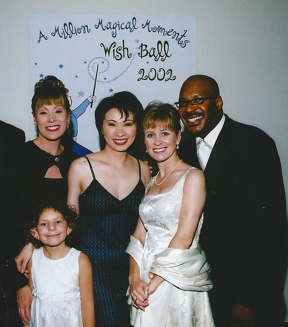 Make a wish ball.jpg