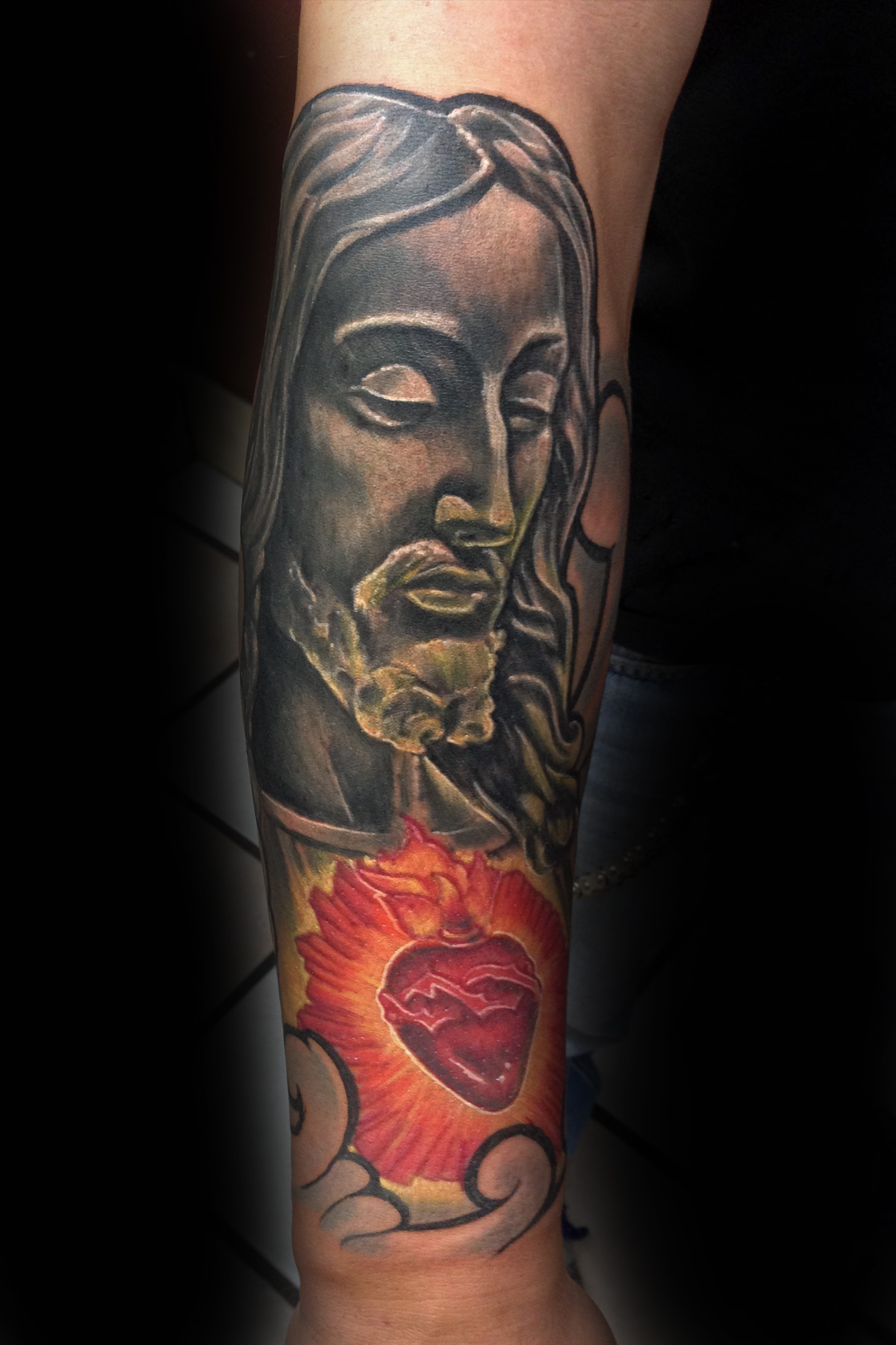 start of sleeve.jpg