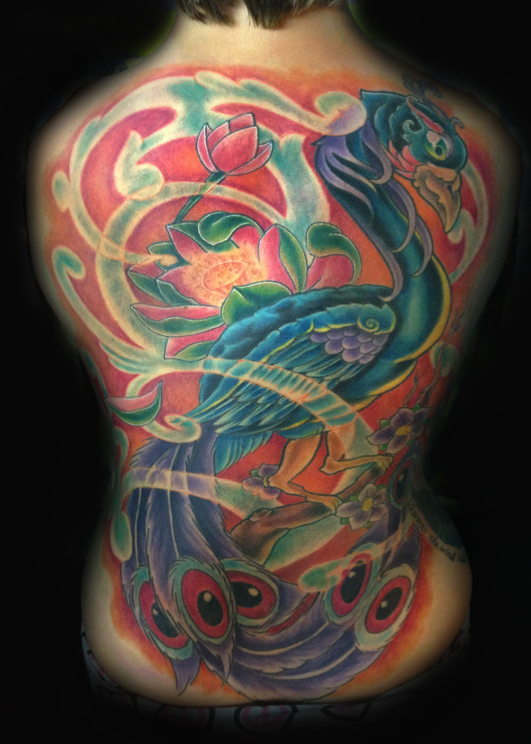 peacock backpiece.jpg