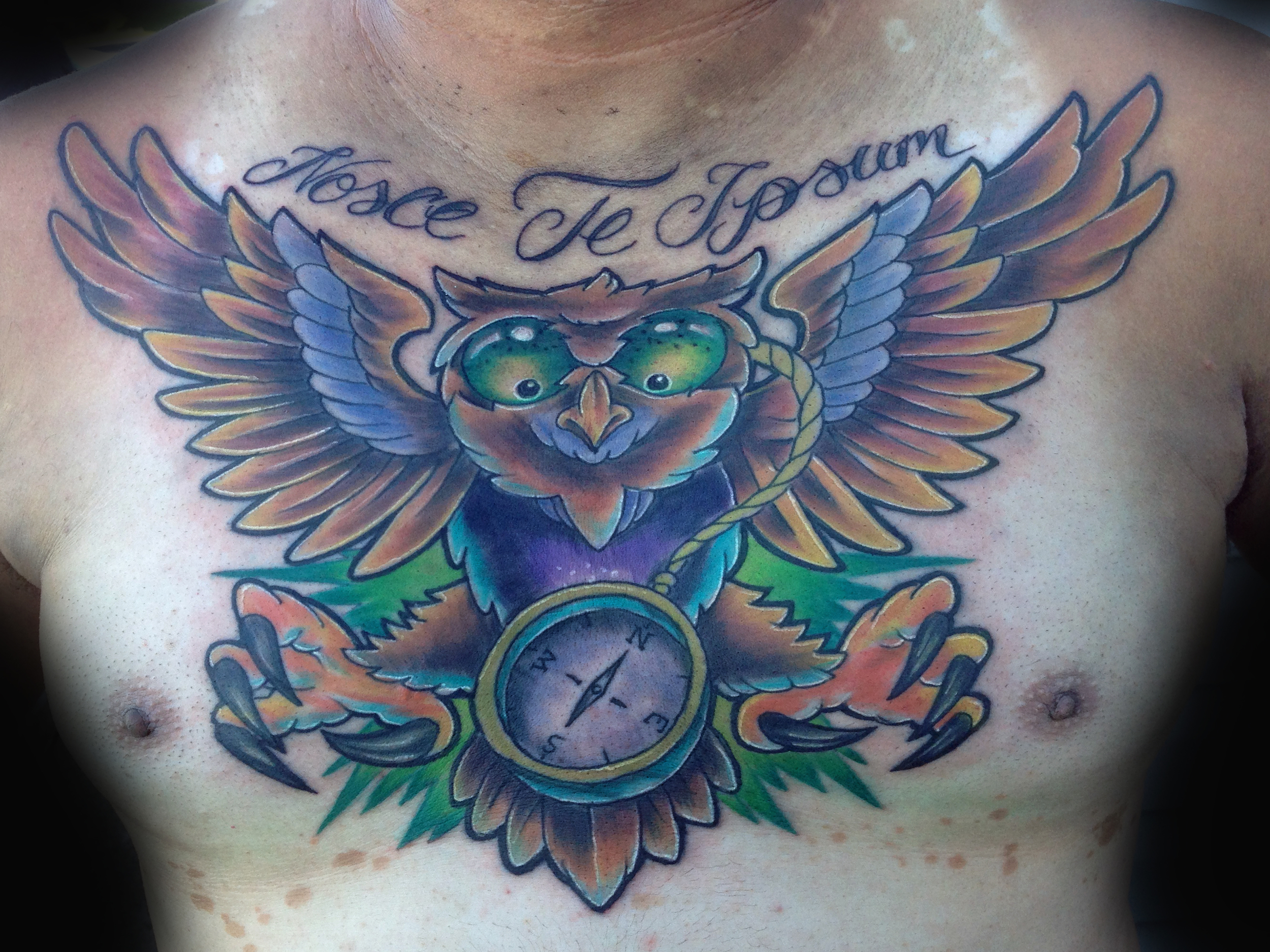 owl chest piece.jpg