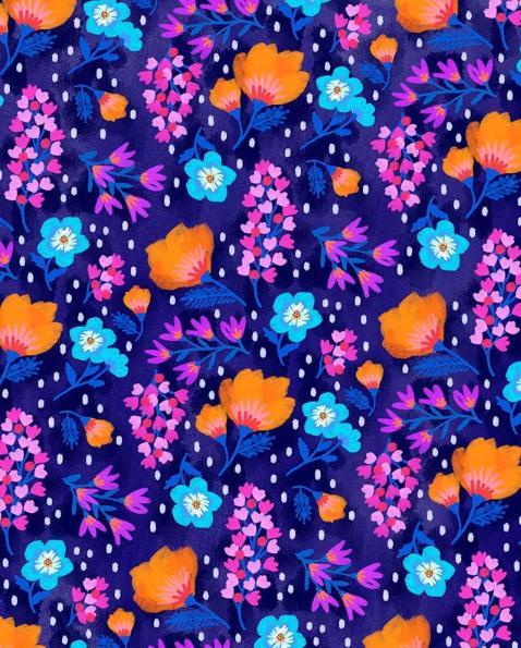 Pattern_Avery.jpg